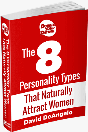double your dating free pdf download