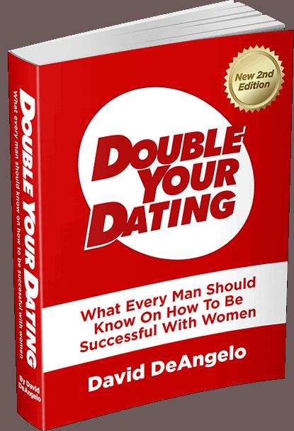 Doubleyourdating scam