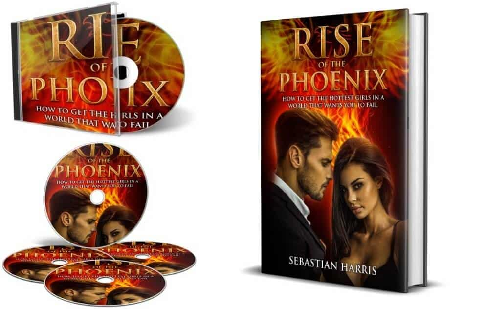 rise of the phoenix review