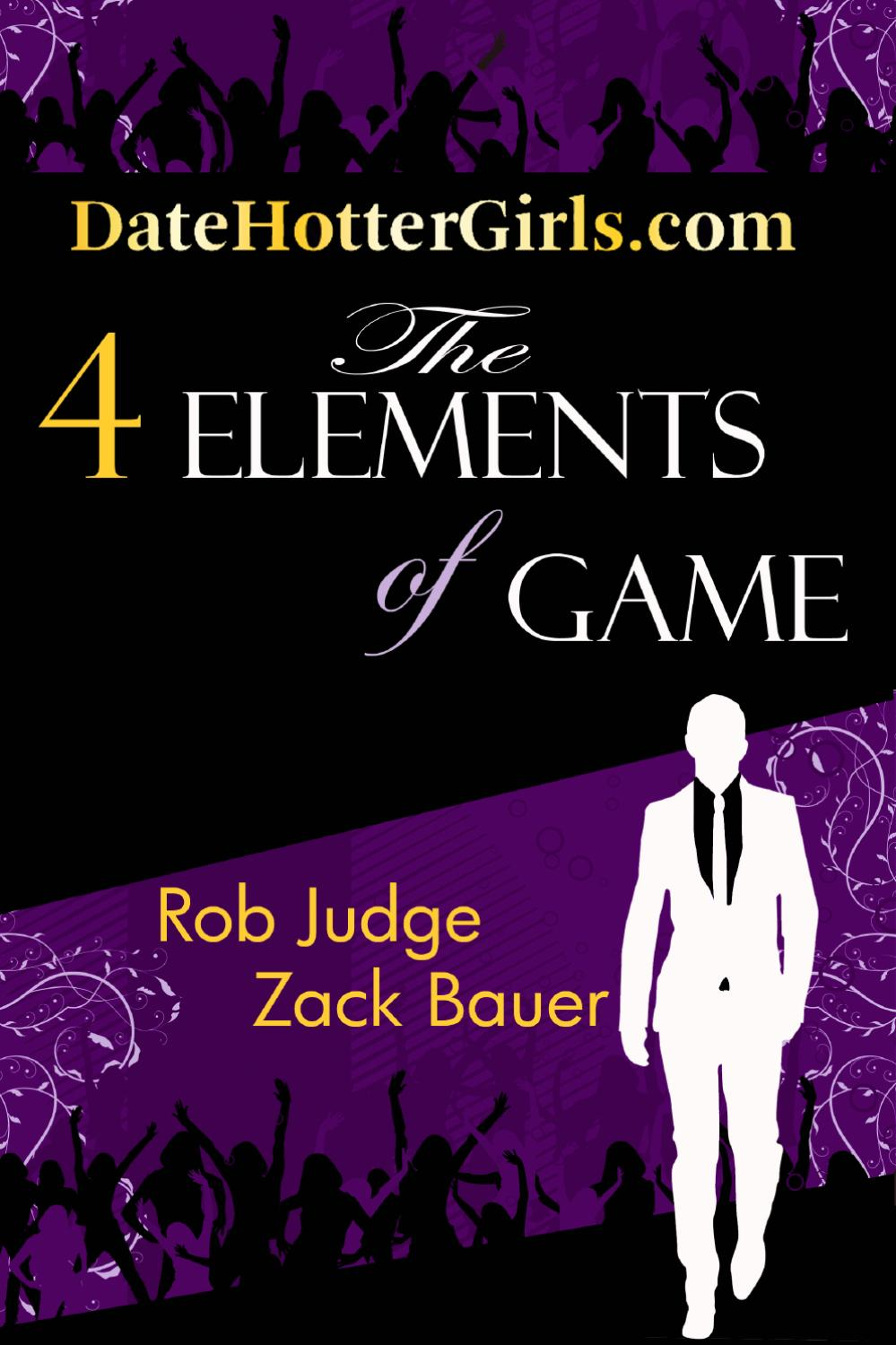 the four elements game free download