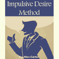 impulsive desire method review