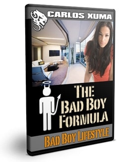 bad boy formula pdf free download