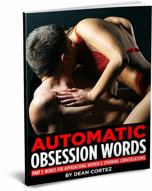 automatic obsession words full pdf ebook free download