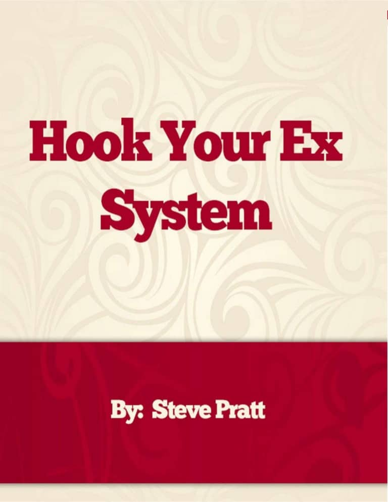 hook your ex system buy here